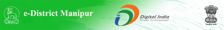 e-services Manipur